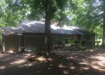 Foreclosed Home in Sanford 27332 533 PERTH DR - Property ID: 4212705