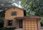 Foreclosed Home in Saint Louis 63135 25 N HARVEY AVE - Property ID: 4212708