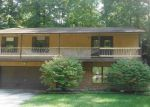 Foreclosed Home in High Ridge 63049 2512 TRICIA LN - Property ID: 4212711