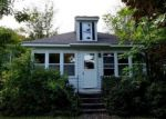 Foreclosed Home in Jaffrey 3452 4 LINDEN ST - Property ID: 4212718