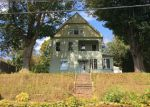 Foreclosed Home in Hinsdale 3451 6 HIGHLAND AVE - Property ID: 4212724