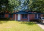 Foreclosed Home in Pascagoula 39567 3230 MACPHELAH RD - Property ID: 4212726