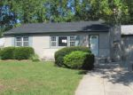 Foreclosed Home in Egg Harbor Township 8234 301 FRANK LN - Property ID: 4212732