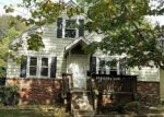 Foreclosed Home in Pennsauken 8110 4623 REMINGTON AVE - Property ID: 4212741