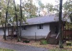 Foreclosed Home in Crosslake 56442 12664 COUNTY ROAD 103 - Property ID: 4212742