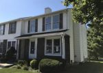 Foreclosed Home in Franklin 7416 63 CONSTITUTION WAY - Property ID: 4212744