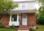 Foreclosed Home in Vauxhall 7088 355 TEBE PL - Property ID: 4212746