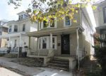 Foreclosed Home in Phillipsburg 8865 10 SUMMIT AVE - Property ID: 4212747