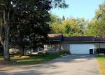 Foreclosed Home in Clarkston 48346 5033 SASHABAW RD - Property ID: 4212766