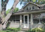 Foreclosed Home in Dearborn Heights 48125 5627 KINGSTON ST - Property ID: 4212768
