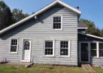 Foreclosed Home in Oswego 13126 271 BINGHAM RD - Property ID: 4212769