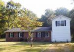 Foreclosed Home in La Plata 20646 6500 WARREN C ELLER DR - Property ID: 4212778