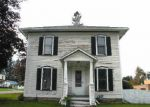 Foreclosed Home in Belfast 14711 13 KING ST - Property ID: 4212779
