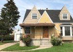 Foreclosed Home in Buffalo 14211 1370 WALDEN TER - Property ID: 4212781