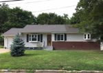 Foreclosed Home in Port Jefferson Station 11776 155 STERLING ST - Property ID: 4212783