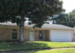 Foreclosed Home in Deridder 70634 1838 WOODLAWN ST - Property ID: 4212784