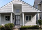 Foreclosed Home in Louisville 40203 1715 MAGAZINE ST - Property ID: 4212796