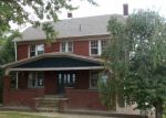 Foreclosed Home in Alliance 44601 11562 EASTON ST NE - Property ID: 4212812