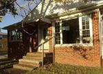 Foreclosed Home in Cleveland 44134 6265 STATE RD - Property ID: 4212821