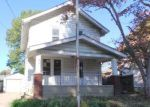 Foreclosed Home in Akron 44305 434 SEAMAN AVE - Property ID: 4212822