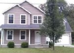 Foreclosed Home in Alliance 44601 12200 MARLBORO AVE NE - Property ID: 4212823