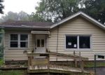 Foreclosed Home in Des Moines 50310 2508 PAYNE RD - Property ID: 4212828