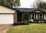 Foreclosed Home in Tulsa 74134 15123 E 35TH ST - Property ID: 4212849