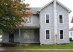 Foreclosed Home in Saint Joe 46785 113 WASHINGTON ST - Property ID: 4212853
