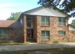 Foreclosed Home in Muskogee 74403 400 GRANDVIEW CT - Property ID: 4212854
