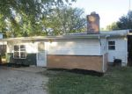 Foreclosed Home in Covington 47932 69 11TH ST - Property ID: 4212856
