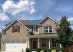 Foreclosed Home in Noblesville 46062 4250 ZACHARY LN - Property ID: 4212857
