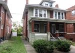 Foreclosed Home in Harrisburg 17103 1307 N 15TH ST - Property ID: 4212862