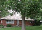 Foreclosed Home in Middletown 17057 321 NEWBERRY RD - Property ID: 4212863