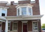 Foreclosed Home in York 17403 931 E PHILADELPHIA ST - Property ID: 4212865