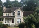 Foreclosed Home in Fayetteville 30214 220 LOFTY EAGLE LN - Property ID: 4212900