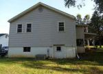 Foreclosed Home in Johnson City 37601 112 PAGE AVE - Property ID: 4212921