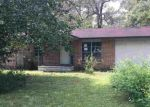 Foreclosed Home in Crawfordville 32327 68 MIMOSA ST - Property ID: 4212923