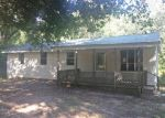 Foreclosed Home in Mason 38049 980 BURROWTOWN RD - Property ID: 4212926