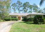 Foreclosed Home in Palm Coast 32164 83 PEPPERDINE DR - Property ID: 4212957
