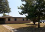 Foreclosed Home in Graham 76450 1381 HILLCREST DR - Property ID: 4212960