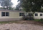 Foreclosed Home in Dayton 77535 736 COUNTY ROAD 414 - Property ID: 4212966