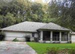 Foreclosed Home in High Springs 32643 23222 NW 195TH DR - Property ID: 4212976