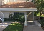 Foreclosed Home in Bountiful 84010 650 S MAIN ST APT 8107 - Property ID: 4213000