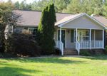 Foreclosed Home in Palmyra 22963 1241 SHILOH CHURCH RD - Property ID: 4213004