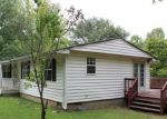 Foreclosed Home in Esmont 22937 8585 POCKET LN - Property ID: 4213010