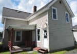 Foreclosed Home in Barre 5641 41 MAPLE AVE - Property ID: 4213033