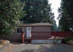 Foreclosed Home in Kingston 98346 27614 WOODSIDE RD NE - Property ID: 4213035