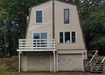 Foreclosed Home in New London 54961 2040 SOUTHLAND LN - Property ID: 4213041