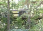 Foreclosed Home in Vance 35490 13381 PARSON DR - Property ID: 4213049