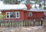 Foreclosed Home in Newcastle 82701 431 WALKER AVE - Property ID: 4213056